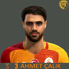 Facemaker Grkm - Ahmet Çalık HD : http://i.imgur.com/PH0Kyq5.png