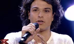 Sanremo Giovani 2020: tra i finalisti c'è anche Leo Gassman
