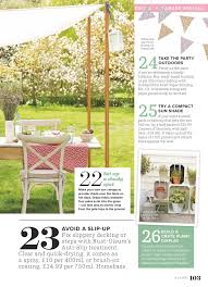 Ideal Home Uk July 2017 Flip Book Pages 101 150 Pubhtml5