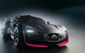 free sports car wallpapers wallpaper cave