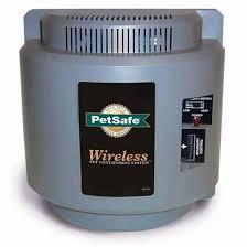 Petsafe If 100 Vs Petsafe Pif 300 Which Is The Best Bestadvisor Com