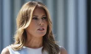 Melania & Me: Ivanka Trump sought to undermine first lady, new book says |  US news | The Guardian