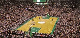 boston celtics tickets 2020 seats