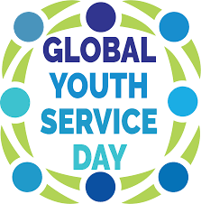 Image result for mooresville global youth service day