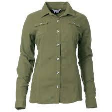 royal robbins cool mesh l s blouse