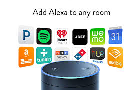 Lawmakers Write Jeff Bezos Expressing Concerns About Echo Dot For Kids Wral Techwire