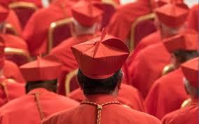 cardinales
