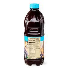 light prune juice l 64 fl oz