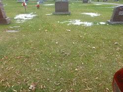 Addie Bennett Seberger (1871-1908) - Find A Grave Memorial