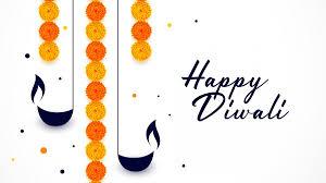 happy diwali images wishes rangoli design whatsapp
