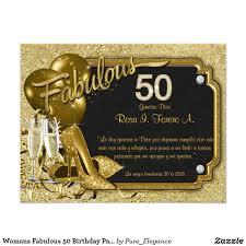 Create Your Own Invitation Zazzle Com Invitaciones De Fiesta