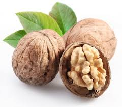 Image result for free pics of walnuts