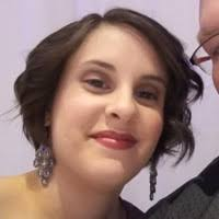 Ivy Ellis - Consultant - Norwex | LinkedIn