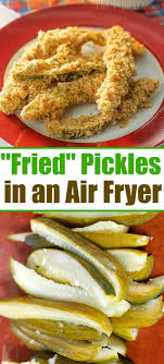 Pin by Ada Fowler on air fryer in 2020 | Air fryer dinner recipes, Air  fryer recipes healthy, Air fryer recipes easy