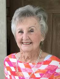 Isabel Smith Creel Dodson | Obituaries | dailytimes.com