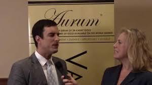 Valaurum's Adam Trexler Speaks About Gold and Nanotechnology - YouTube