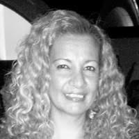 Myrna Castillo - Patient Accounts Rep - Mount Sinai Medical Center |  LinkedIn