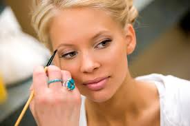 best makeup tips for your enement
