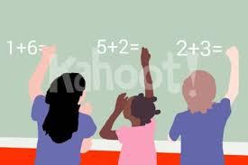 math by kahoot algebra kahoot