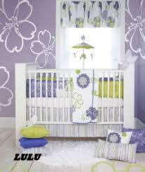 treasure rooms blog baby furniture baby