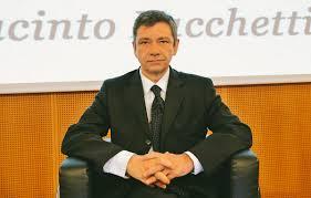 Chi è Carlo Verdelli, il nuovo direttore di Repubblica
