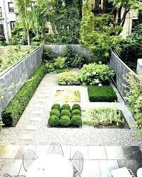 small garden designs images harbun me