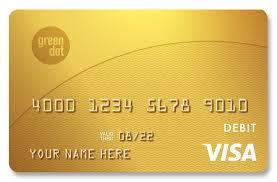 prepaid cards green dot