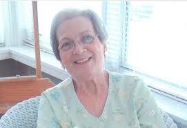 Myra Murphy Obituary - Metairie, LA