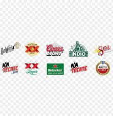 Original Size Is 750 240 Pixels Coors Light Beer Sticker Decal Vinyl Logo 4 Stickers Png Image With Transparent Background Toppng