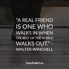 friendship quotes to celebrate your friends meaningful