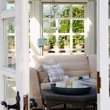 the best 10 of traditional conservatory