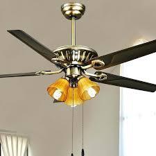 brown ceiling fan argos muconnect co
