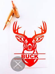 10 Hunting Gifts Ideas Hunting Gifts Cup Decal Decals For Yeti Cups