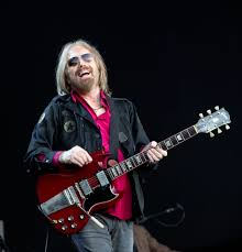 Tom Petty's Cause of Death: Accidental Overdose - Rolling Stone