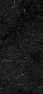the iphone x xs wallpaper thread