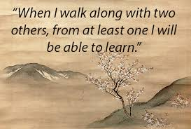 famous confucius quotes on education and learning openlearn