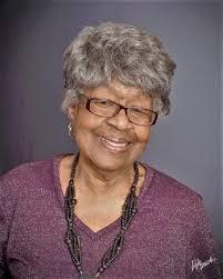 Cornelia Smith Obituary - Indianapolis, Indiana | Legacy.com