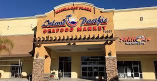 Island Pacific to close a half-dozen ...