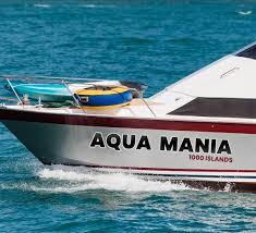 Vinyl Boat Lettering Custom Boat Letter Decals Bestofsigns