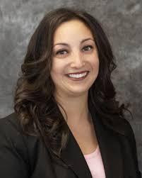 Sylvia Johnson, Clinical Social Work/Therapist, Saint Clair Shores, MI,  48081 | Psychology Today