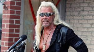 Duane Chapman Hospitalized for Heart Emergency - Variety