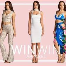 whole womens clothes fashion dresses