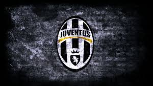 juventus background 6906733