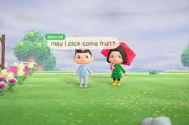 Elijah Wood Is The Model Animal Crossing Player Polygon
