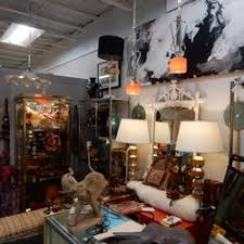 furniture consignment s near