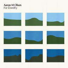 Music | Aaron M Olson