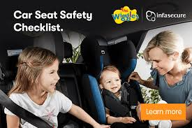 baby car seats accessories baby big w
