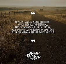 quotes best images about kata hati goa allah