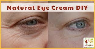 eye cream for wrinkles dark circles