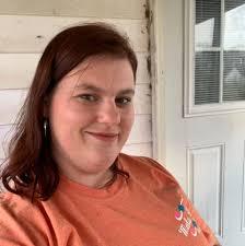 Cindy Marie Wilkes Memorial Page - Home   Facebook